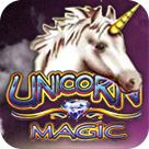 unicorn-magic / юникорн меджик